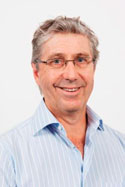 Pindara Private Hospital - Gold Coast specialist Andrew Cary