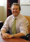 Pindara Private Hospital - Gold Coast specialist Angus Nicoll