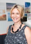 Pindara Private Hospital - Gold Coast specialist Catherine Stewart