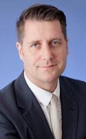 Pindara Private Hospital - Gold Coast specialist Christian Schwindack