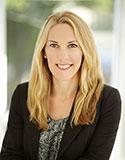 Pindara Private Hospital - Gold Coast specialist Claire Allanach