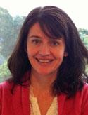 Pindara Private Hospital - Gold Coast specialist Danielle Ghusn