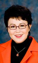 Pindara Private Hospital - Gold Coast specialist Deborah Bailey
