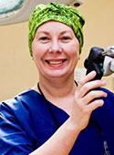 Pindara Private Hospital - Gold Coast specialist Ellison Stephenson