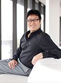 Pindara Private Hospital - Gold Coast specialist Herman Lee