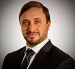 Pindara Private Hospital - Gold Coast specialist Jason Beer