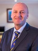Pindara Private Hospital - Gold Coast specialist John Gault