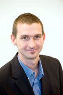 Pindara Private Hospital - Gold Coast specialist John Meulet