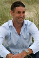 Pindara Private Hospital - Gold Coast specialist Mark Courtney