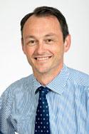 Pindara Private Hospital - Gold Coast specialist Matthew Hartley