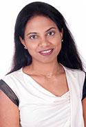 Pindara Private Hospital - Gold Coast specialist Meenakshi Raj