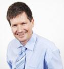 Pindara Private Hospital - Gold Coast specialist Michael Flynn
