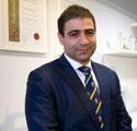 Pindara Private Hospital - Gold Coast specialist Michael Kalamaras