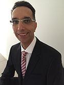 Pindara Private Hospital - Gold Coast specialist Mohammad Al-Freah