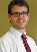 Pindara Private Hospital - Gold Coast specialist Richard Ward-Harvey