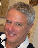 Pindara Private Hospital - Gold Coast specialist Robert Fassett