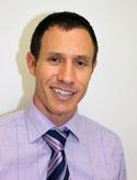 Pindara Private Hospital - Gold Coast specialist Sam Dowthwaite