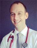 Pindara Private Hospital - Gold Coast specialist Scott Blundell