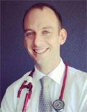 Pindara Private Hospital - Gold Coast specialist Scott Blundell