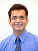 Pindara Private Hospital - Gold Coast specialist Shailesh Khatri
