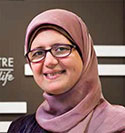 Pindara Private Hospital - Gold Coast specialist Suzan Elharmeel
