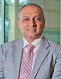Pindara Private Hospital - Gold Coast specialist Talib Aljumaily