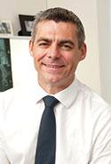Pindara Private Hospital - Gold Coast specialist Christopher Vertullo
