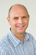 Pindara Private Hospital - Gold Coast specialist Guy Wright-Smith