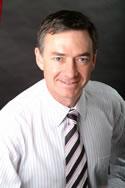 Pindara Private Hospital - Gold Coast specialist Jacobus (Jorrie) Jordaan